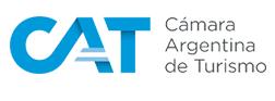 CAT-Cámara Argentina de Turismo
