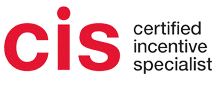 CIS-Certified Incentive Specialist